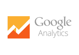 Bot traffic you can see in your google analytics. Quality traffic bot india